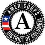 AmeriCorpsDISTRICT