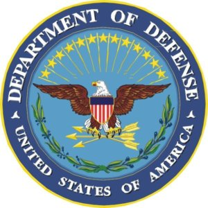 department_of_defense-full