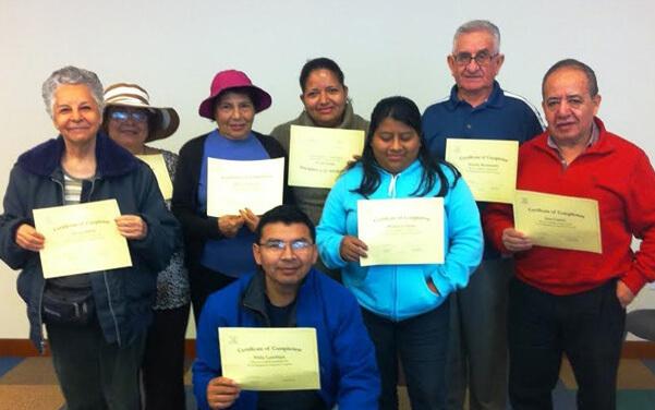 PCB-Spanish-Graduates21