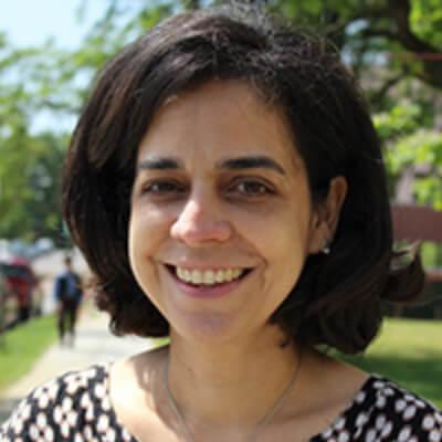 Isel Perez-Castellanos