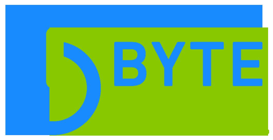 Byte Back