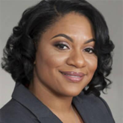 Melissa Stallings