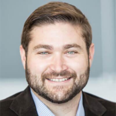 Scott Driskill